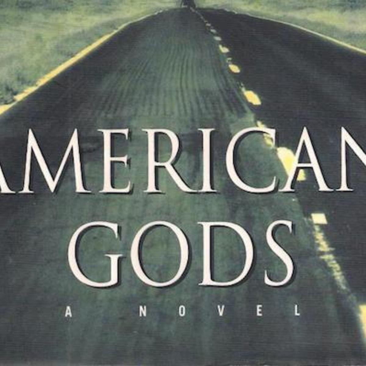 american-gods_0.jpg