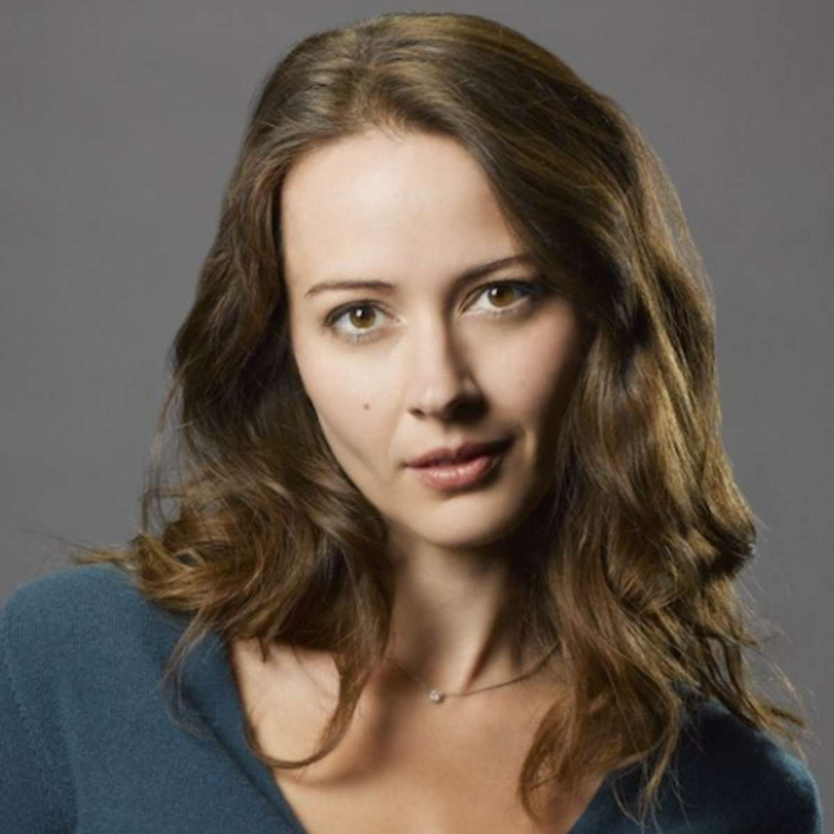 amy-acker-shield.png