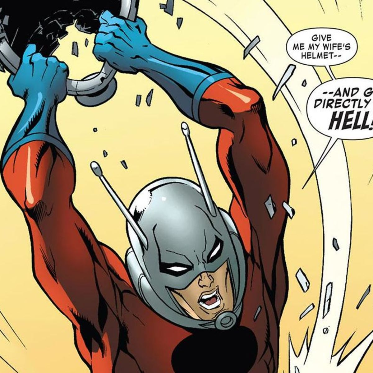 ant-man-season-one.jpg