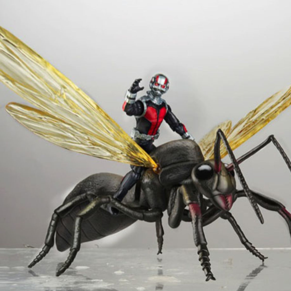 Ant Man with Flying Ant.jpg