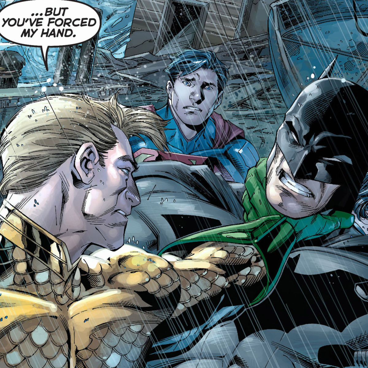 aquaman-vs-batman-e1379766944637.jpg