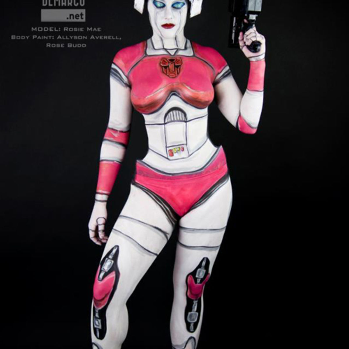 arcee_transformers_body_paint_02.jpg