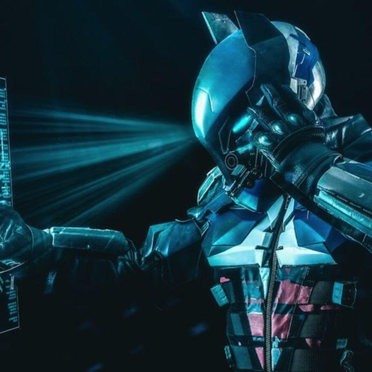 arkham-knight-cosplay-lucas-ambrosio-04-1.jpg