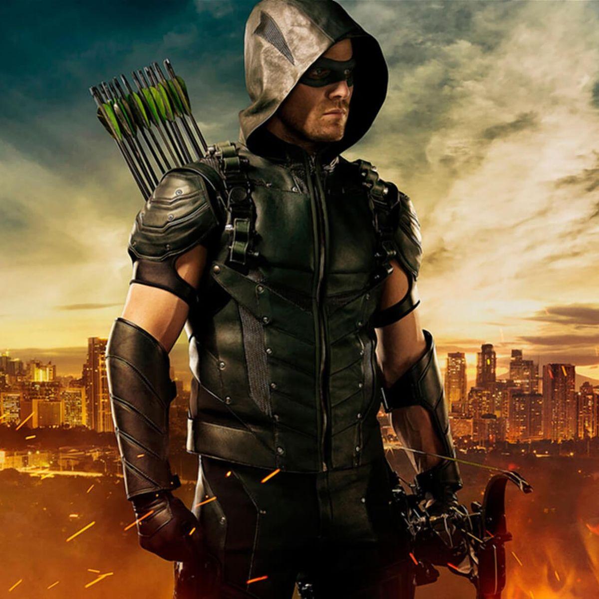 arrow-2015-season-4-new-suit.jpg