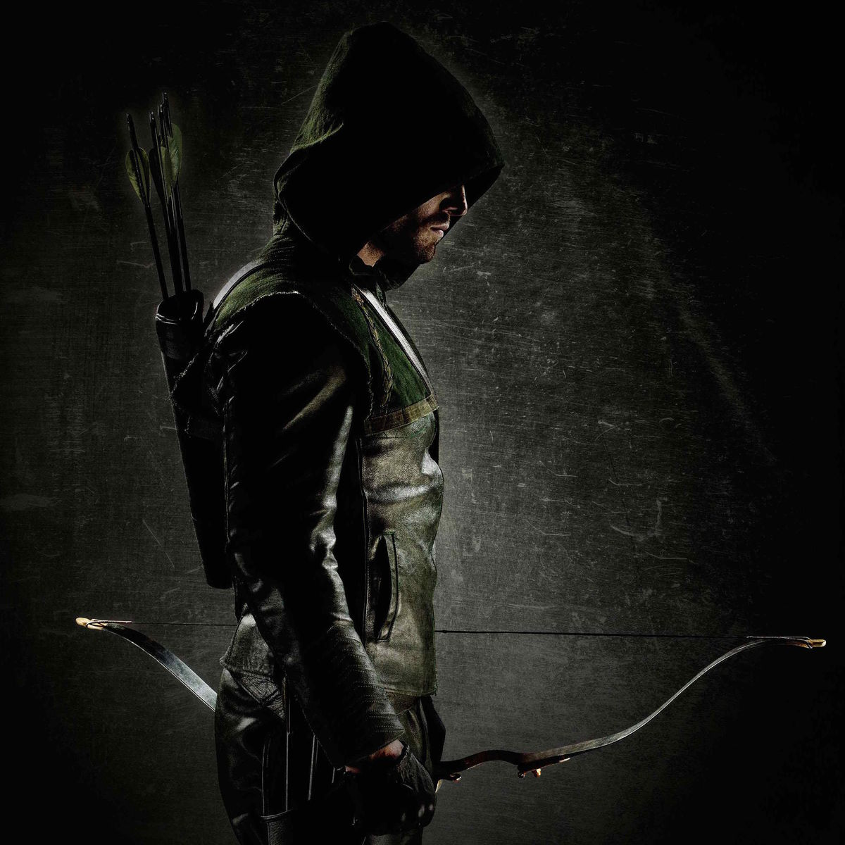 arrow-season-4-episode-2-introduces-a-new-villain-but-who-is-rick-pinzolo-arrow-seaso-667852.jpg