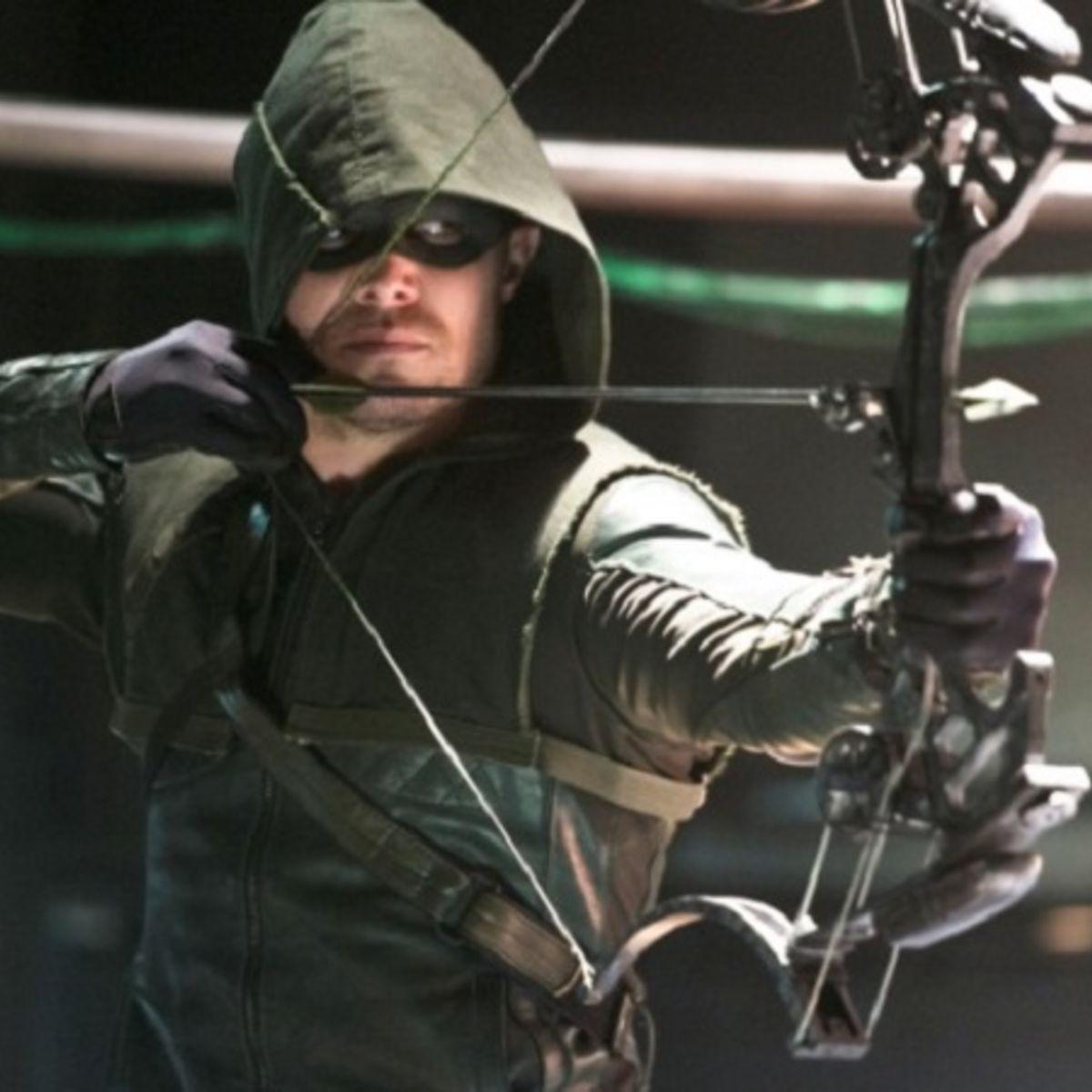 arrow-two.jpg