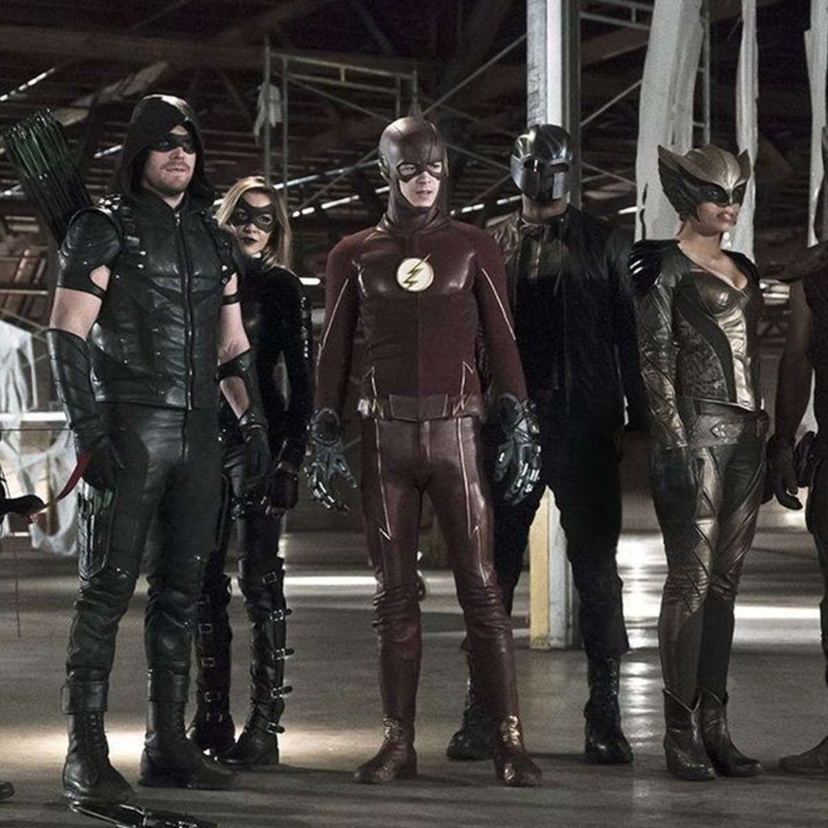 arrow_flash_legends_pic.0.0_1.jpg