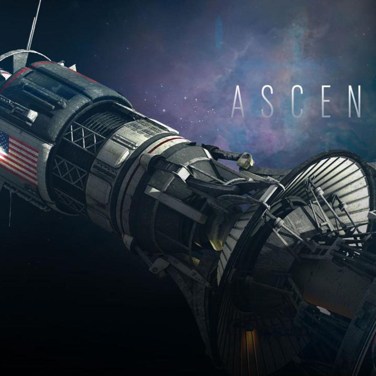 ascension_detail_2560x1450_1280x725_317194819537.jpg