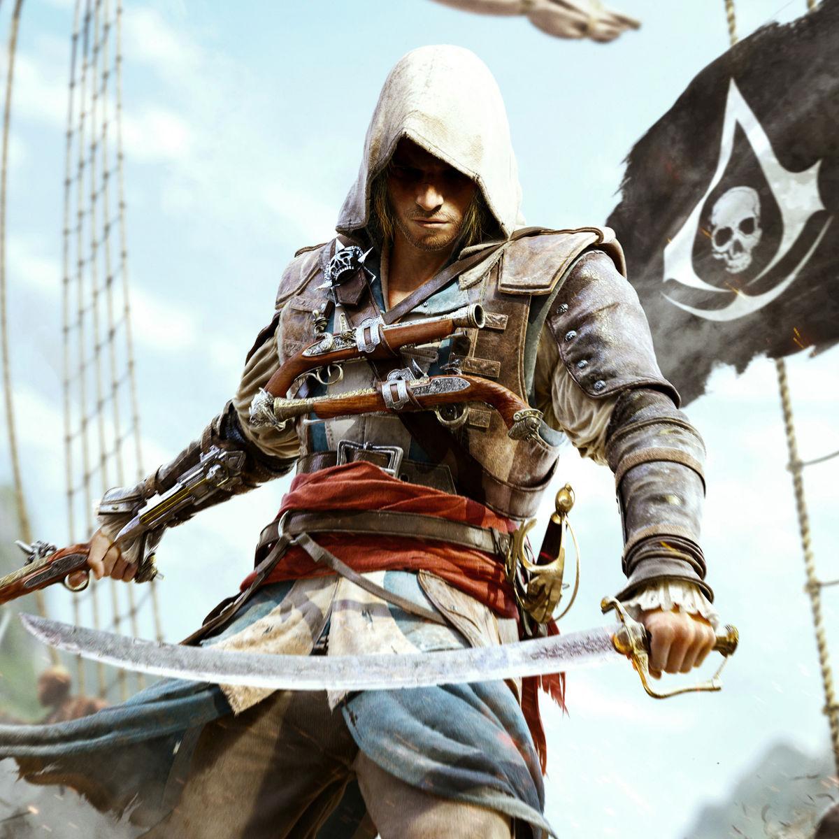 assassins_creed_4_black_flag_game-wide.jpg