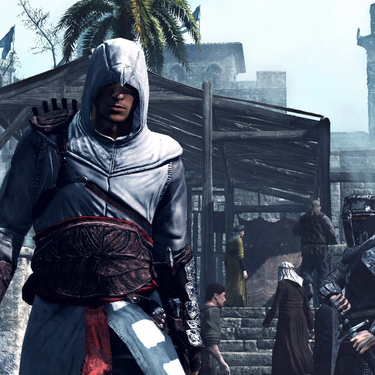 assassinscreed-img01.jpg