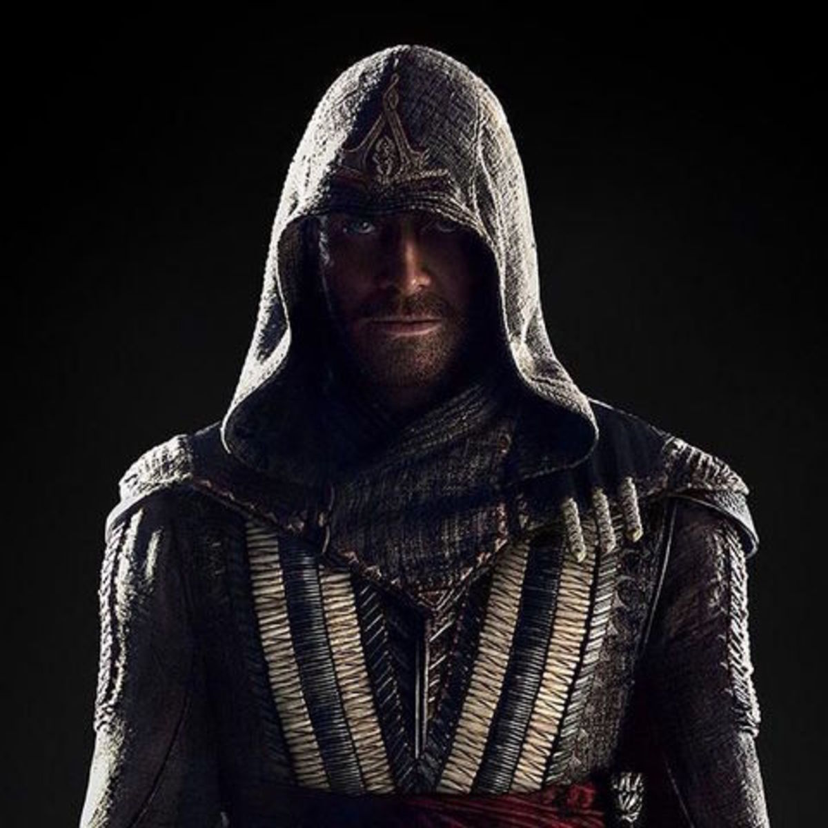 assassinscreed_fassbender.jpg