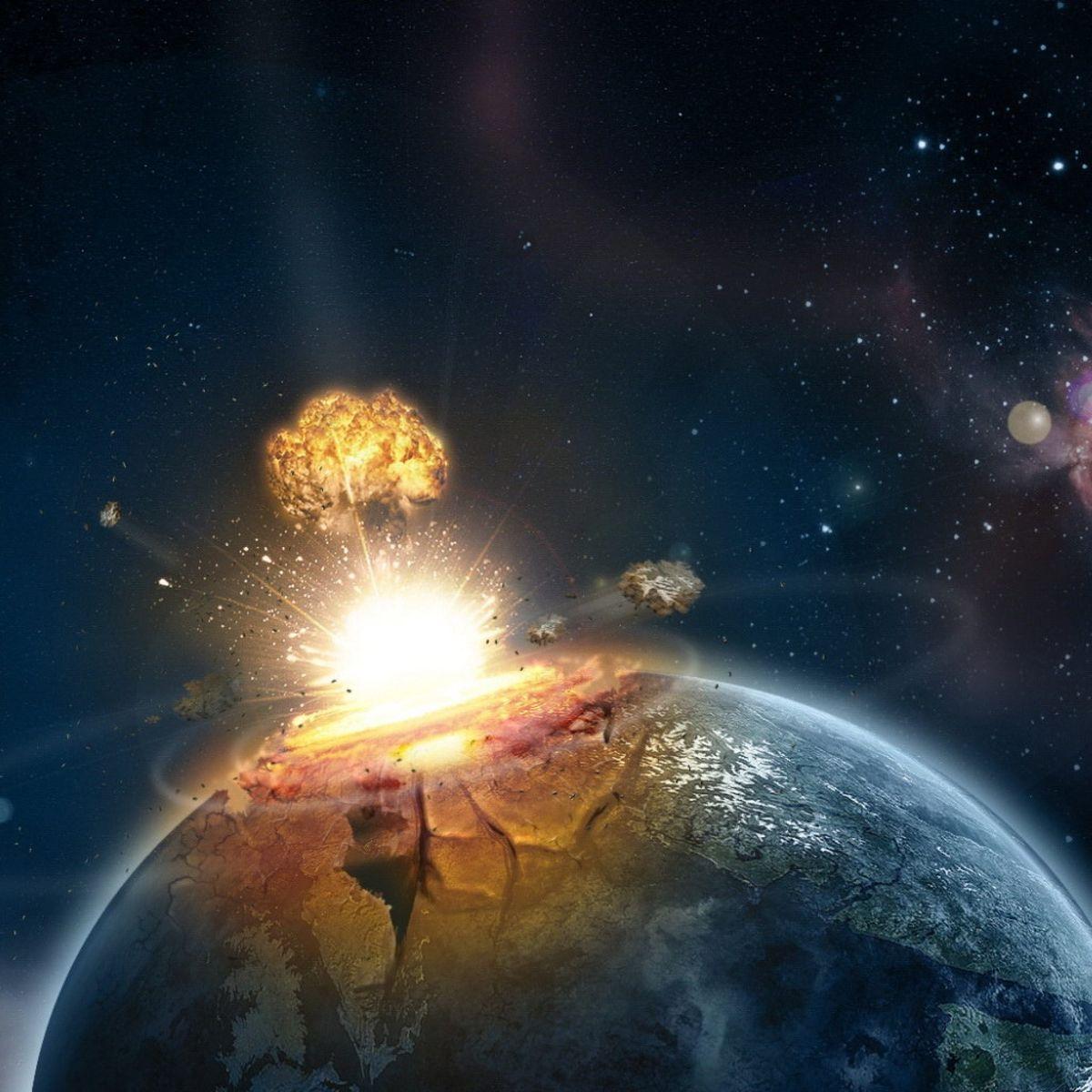 asteroidkillsthedinos.jpeg