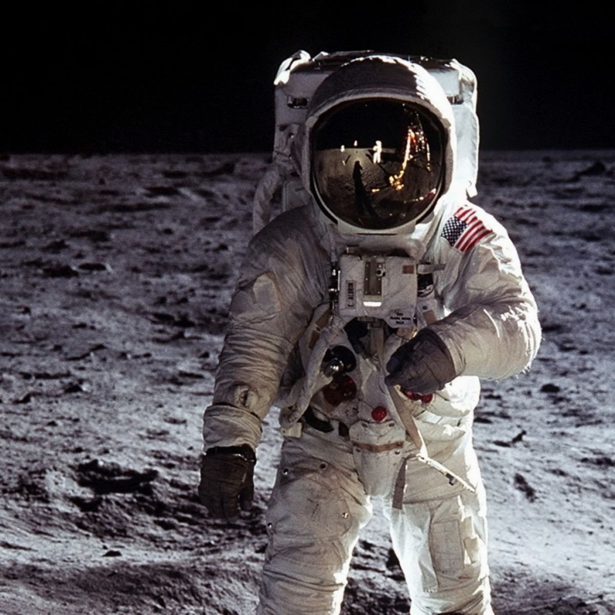 astronaut-outer-space-moon-nasa-astronauts-free-208100.jpg