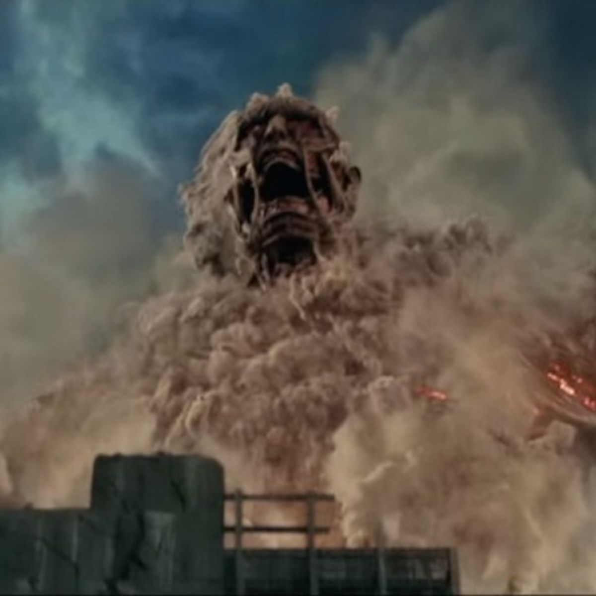 attack-on-titan-141044.jpg