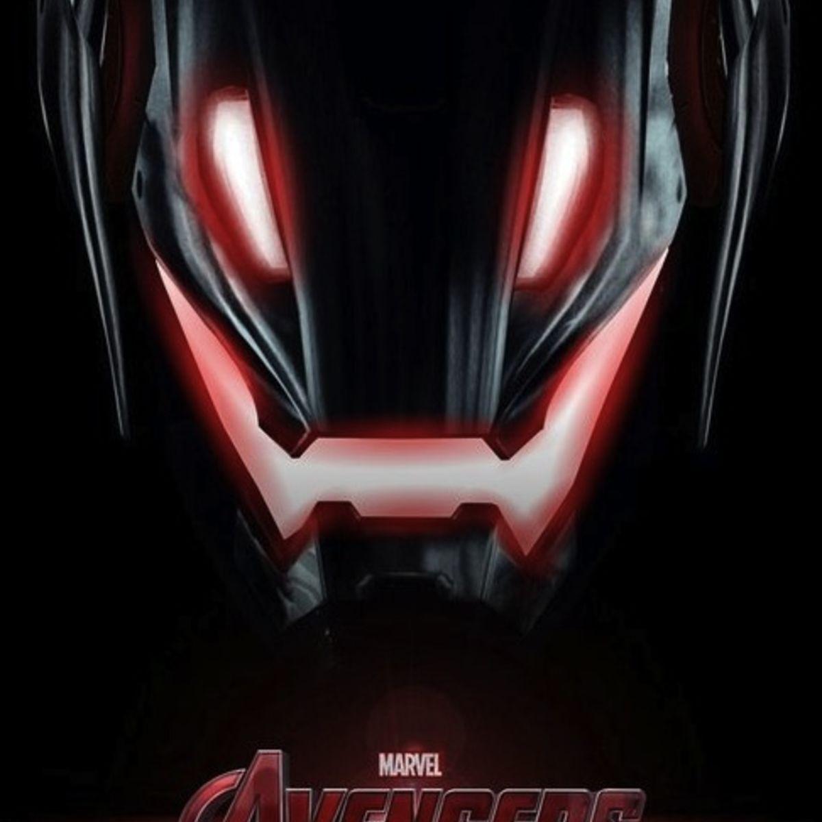avengers-2-fanmade.jpg