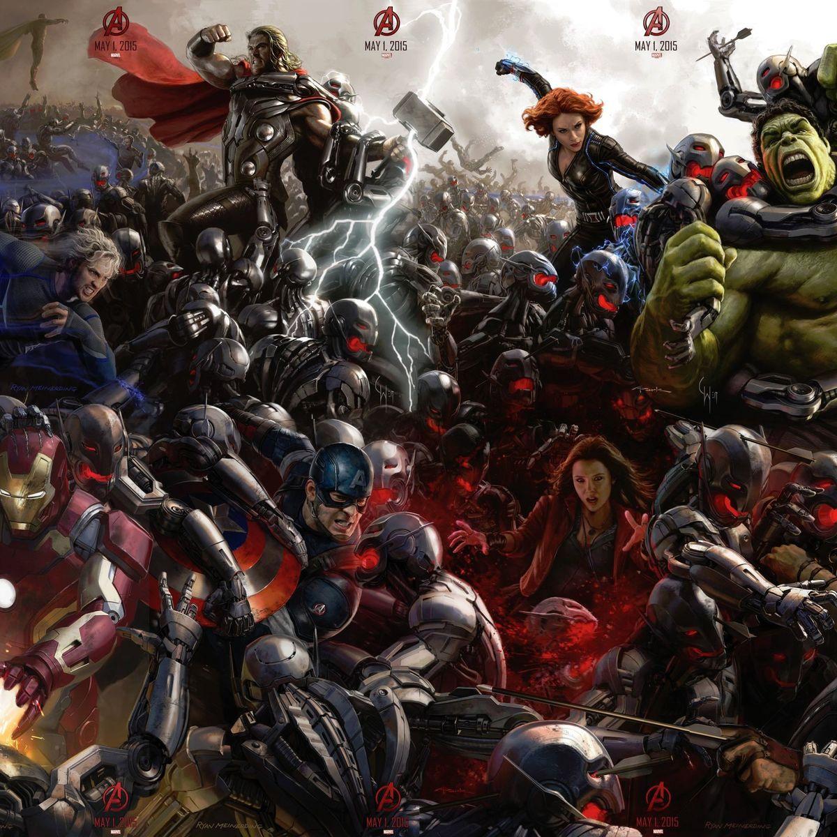 avengers-age-of-ultron-full.jpg