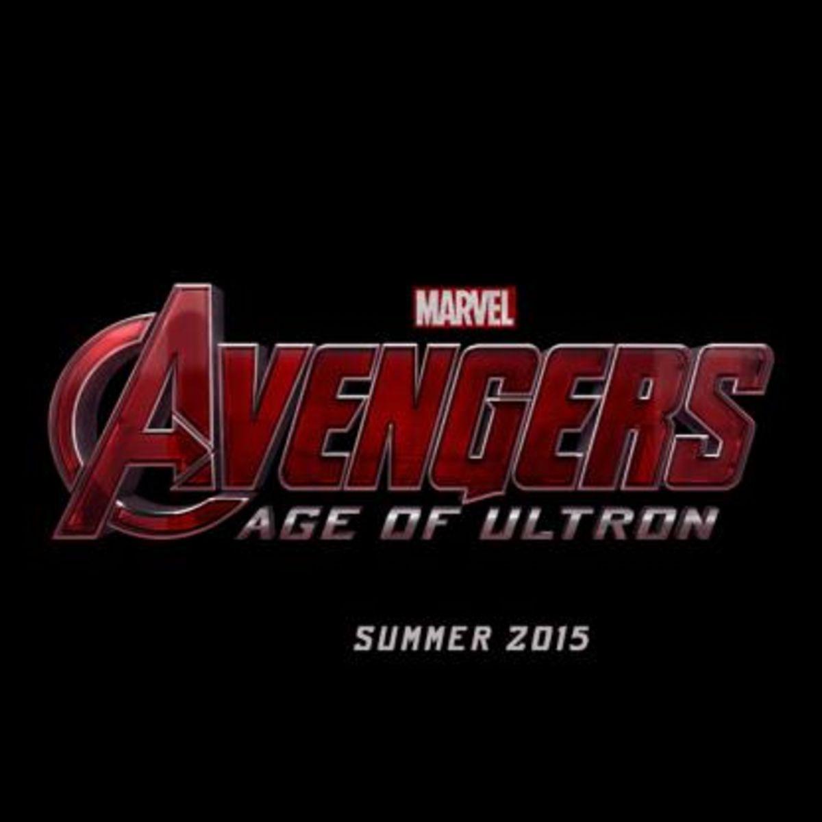 avengers-age-of-ultron-logo-teaser-comic-con1_0.jpg