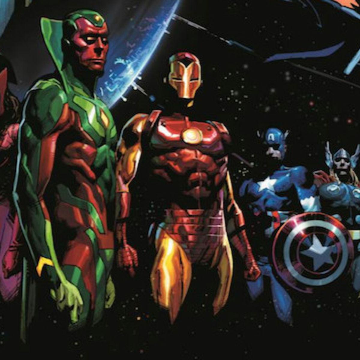 avengers-rage-of-ultron-e1427673967372-970x545.jpg