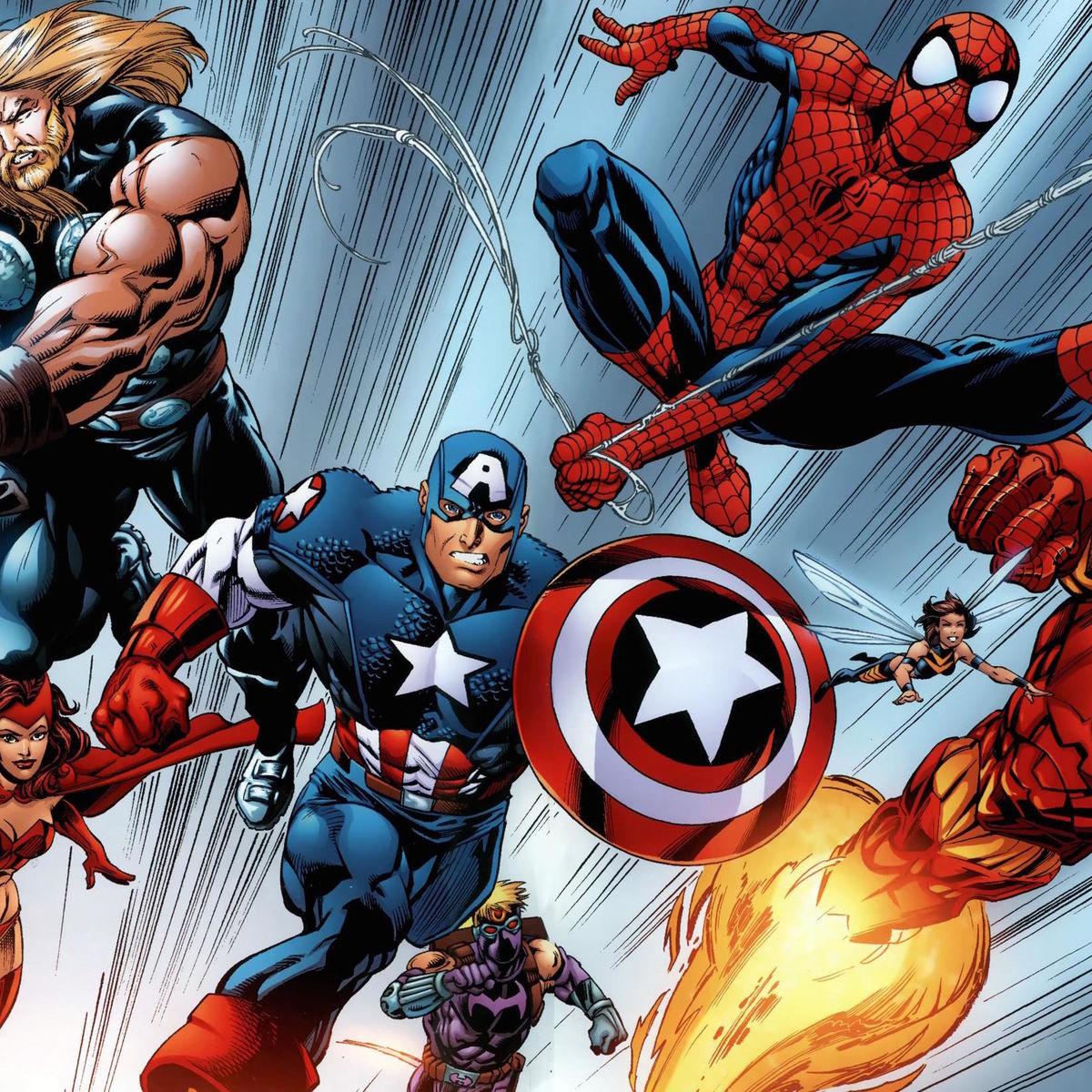 avengers-spider-man_0.jpg