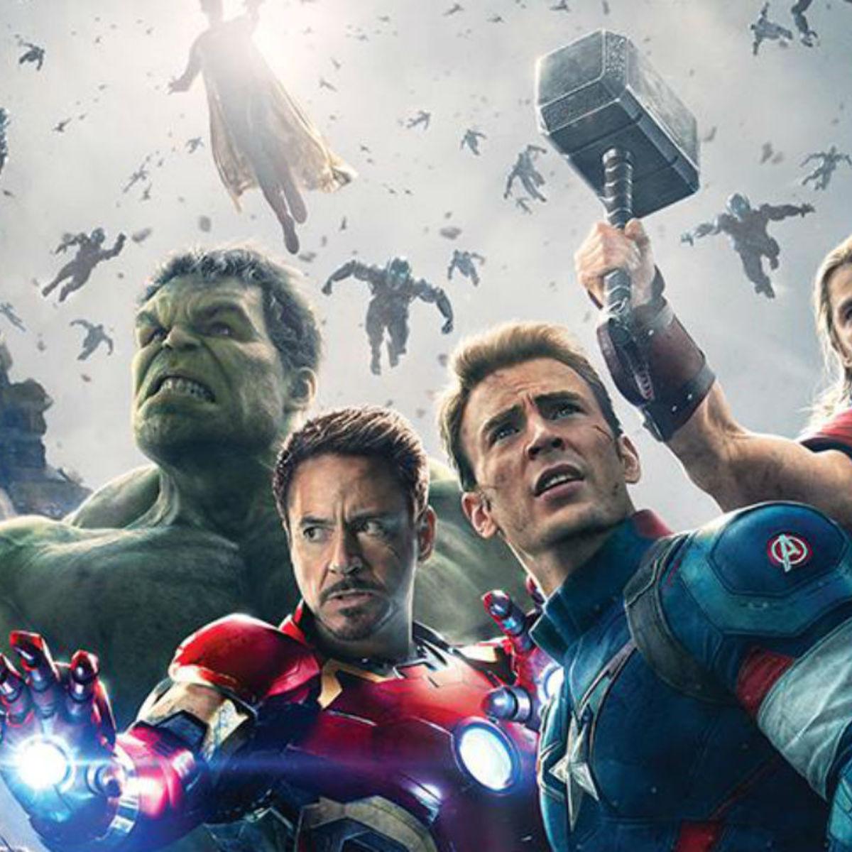 avengers2-poster2-1280jpg-5acfda_1280w.jpg