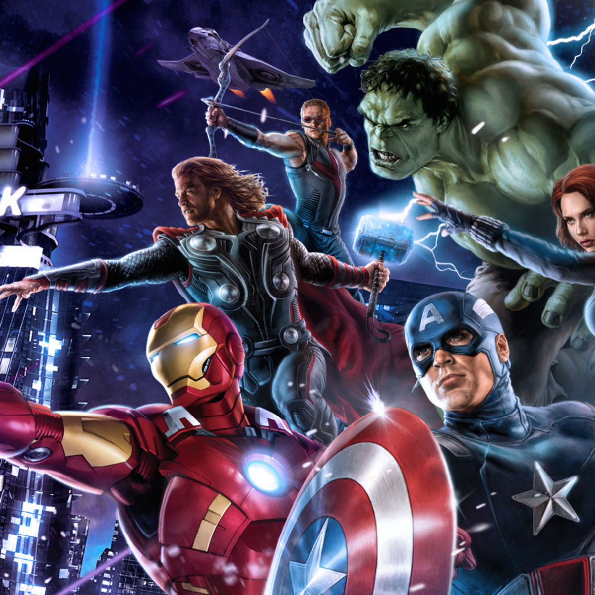 avengers_background_11.jpg