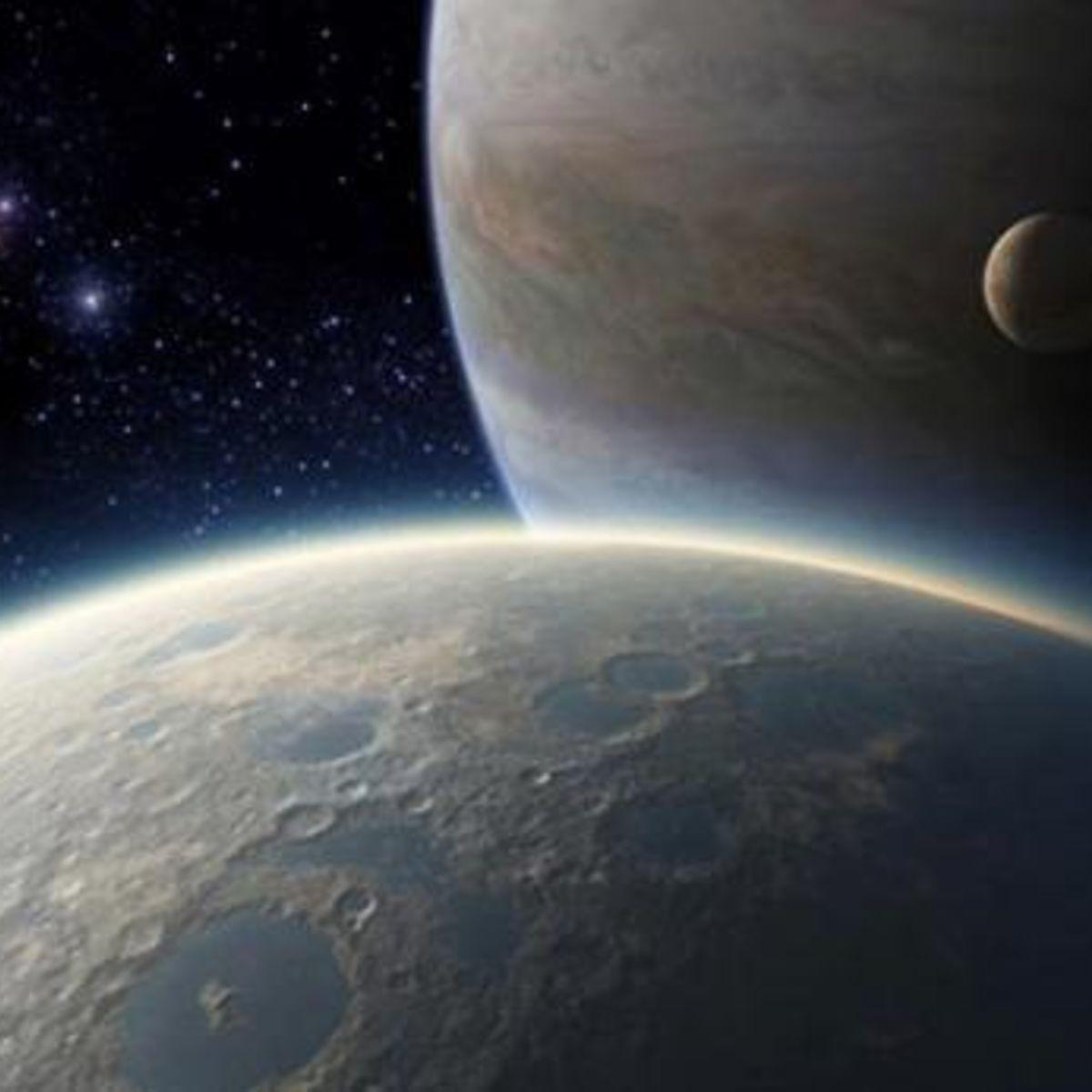140131_MYST_EarthlikePlanet.jpg.CROP.rectangle-large.jpg