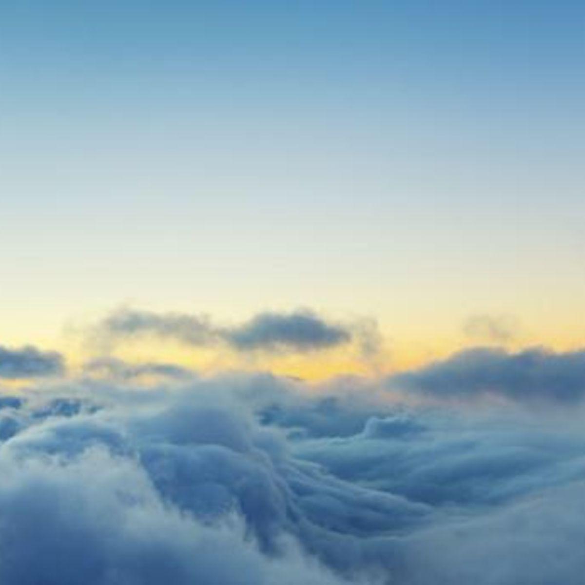 151027_BA_blue-sky.jpg.CROP.rectangle-large.jpg