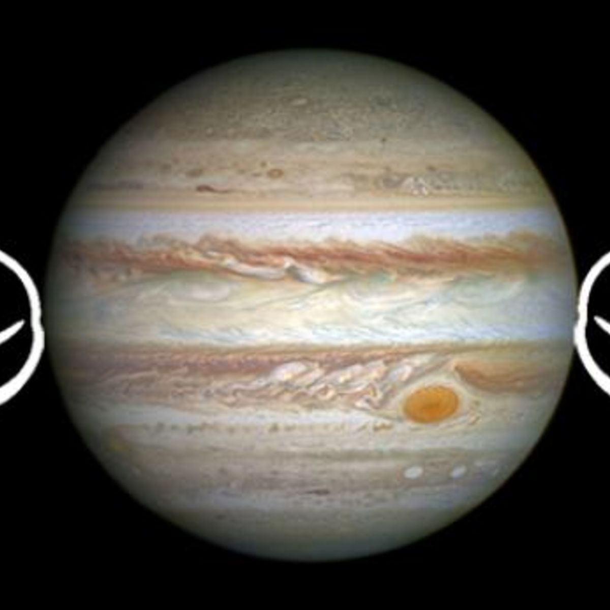 Jupiter_muscles.jpg.CROP.rectangle-large.jpg