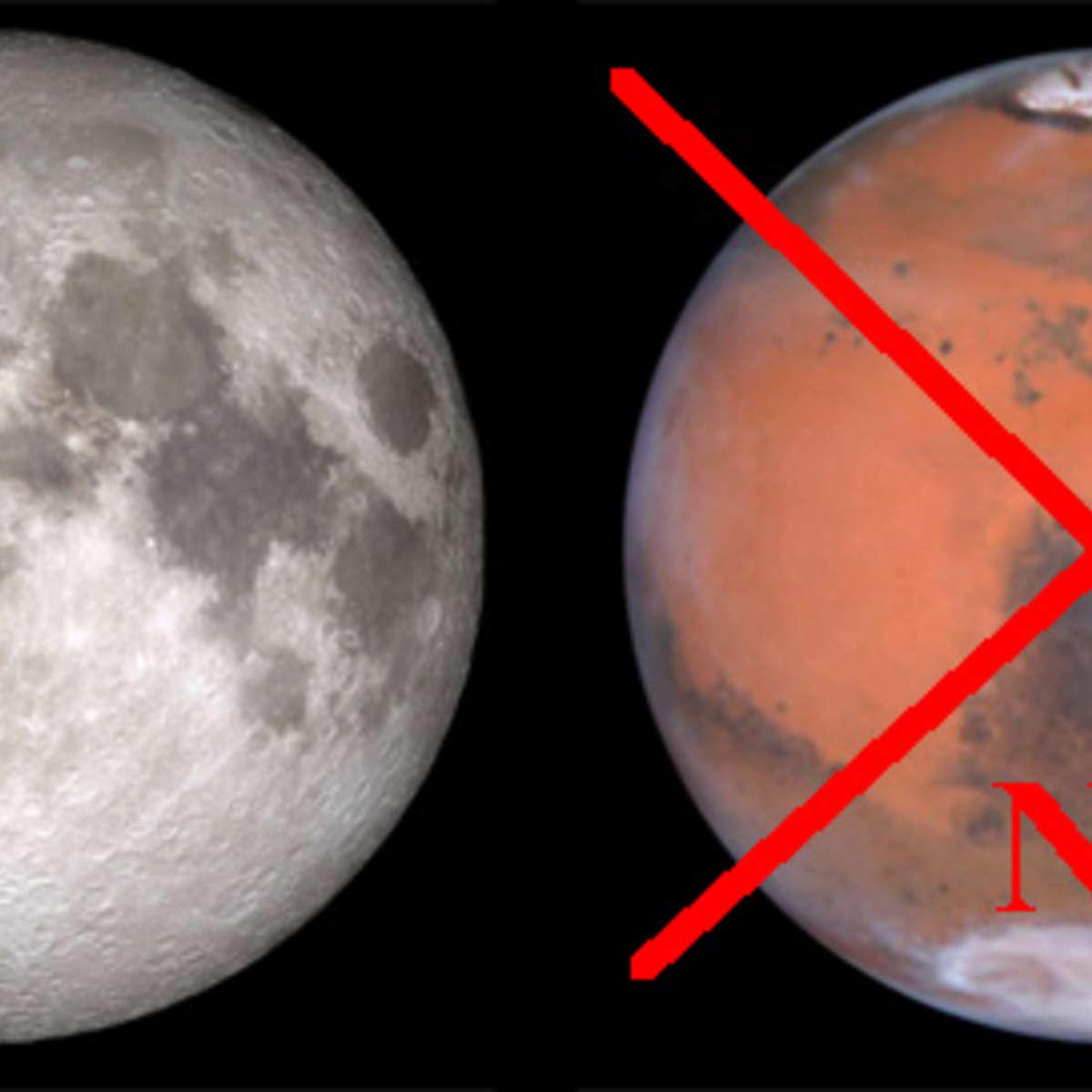 MarsMoonNo.jpg