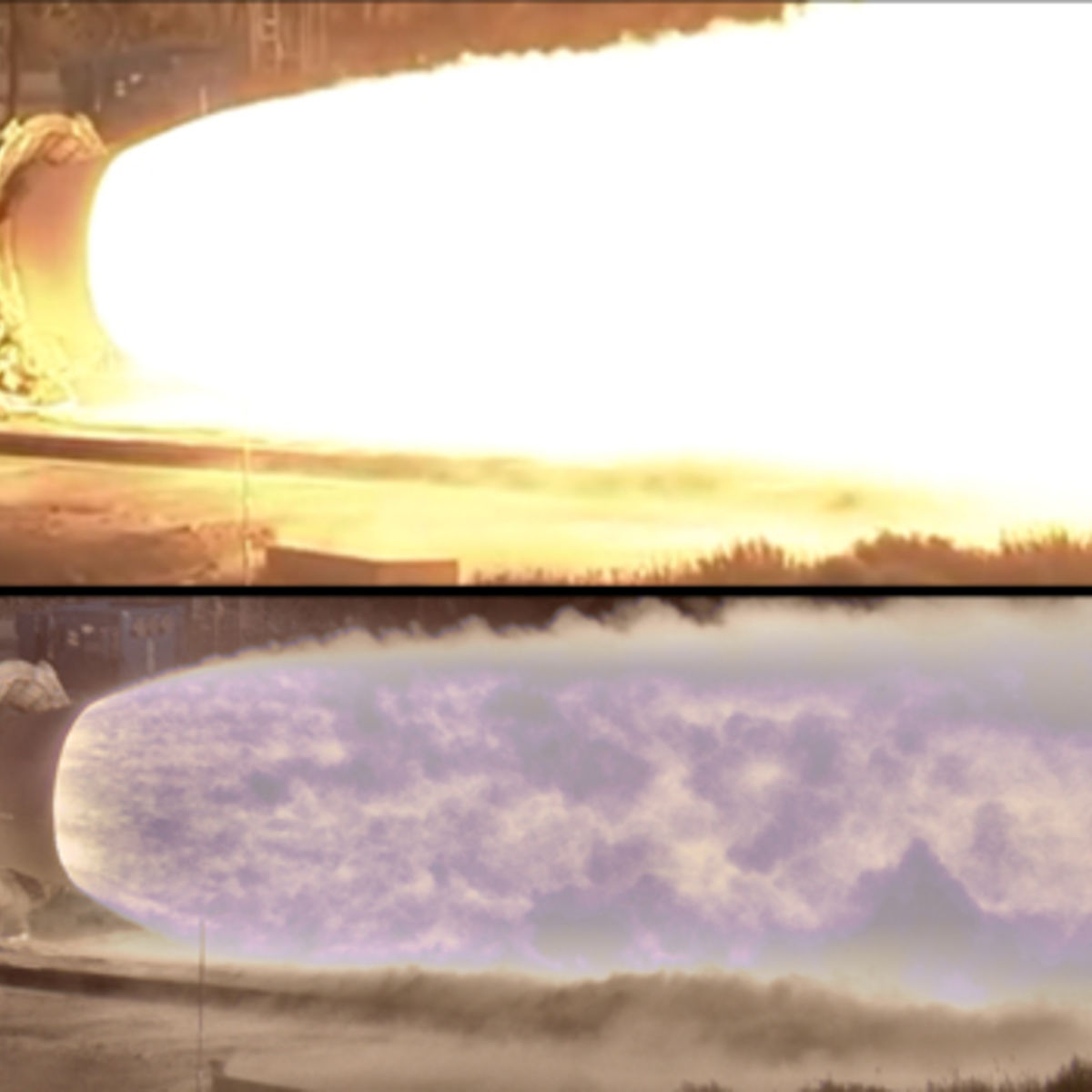 NASA-HDR-rocket-plume_0.jpg