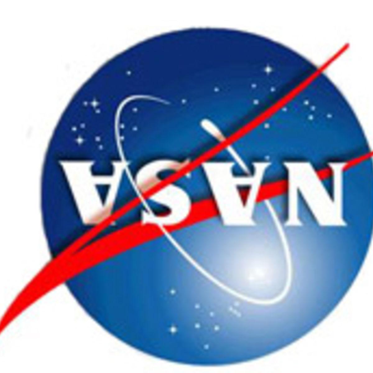 NASA_logo_upsidedown_4.jpg