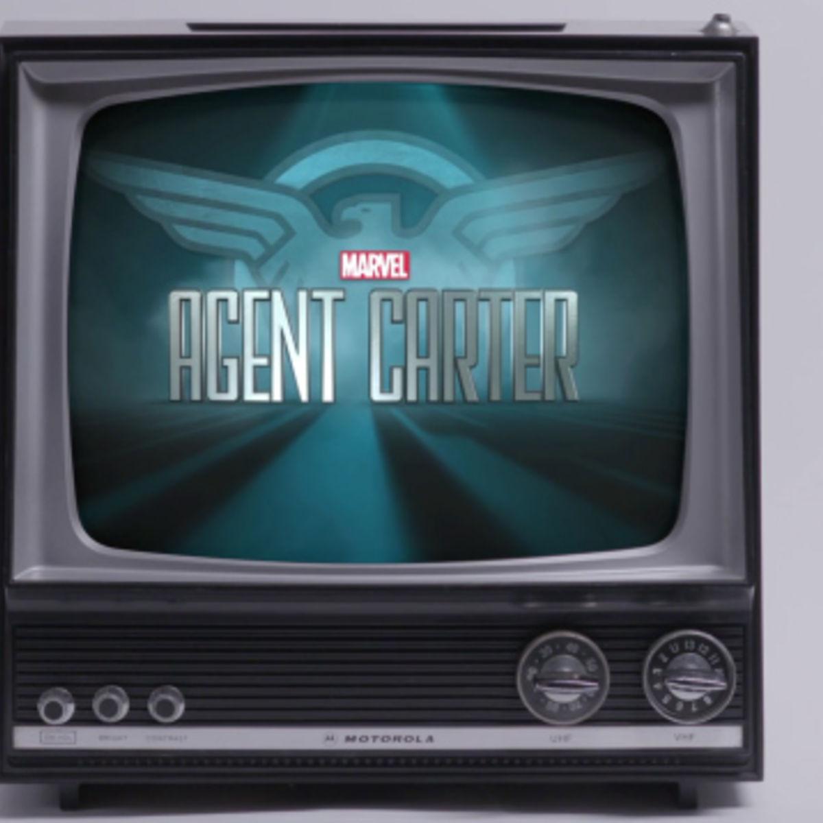 agentcarter_see_0.jpg