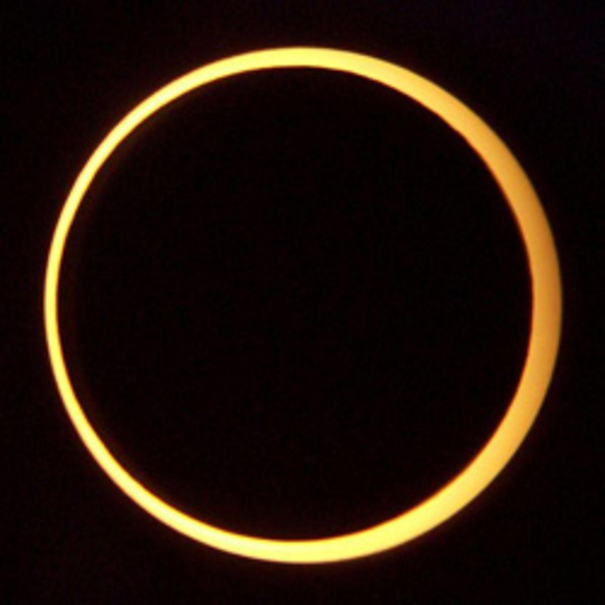 annulareclipse_may202012.jpg