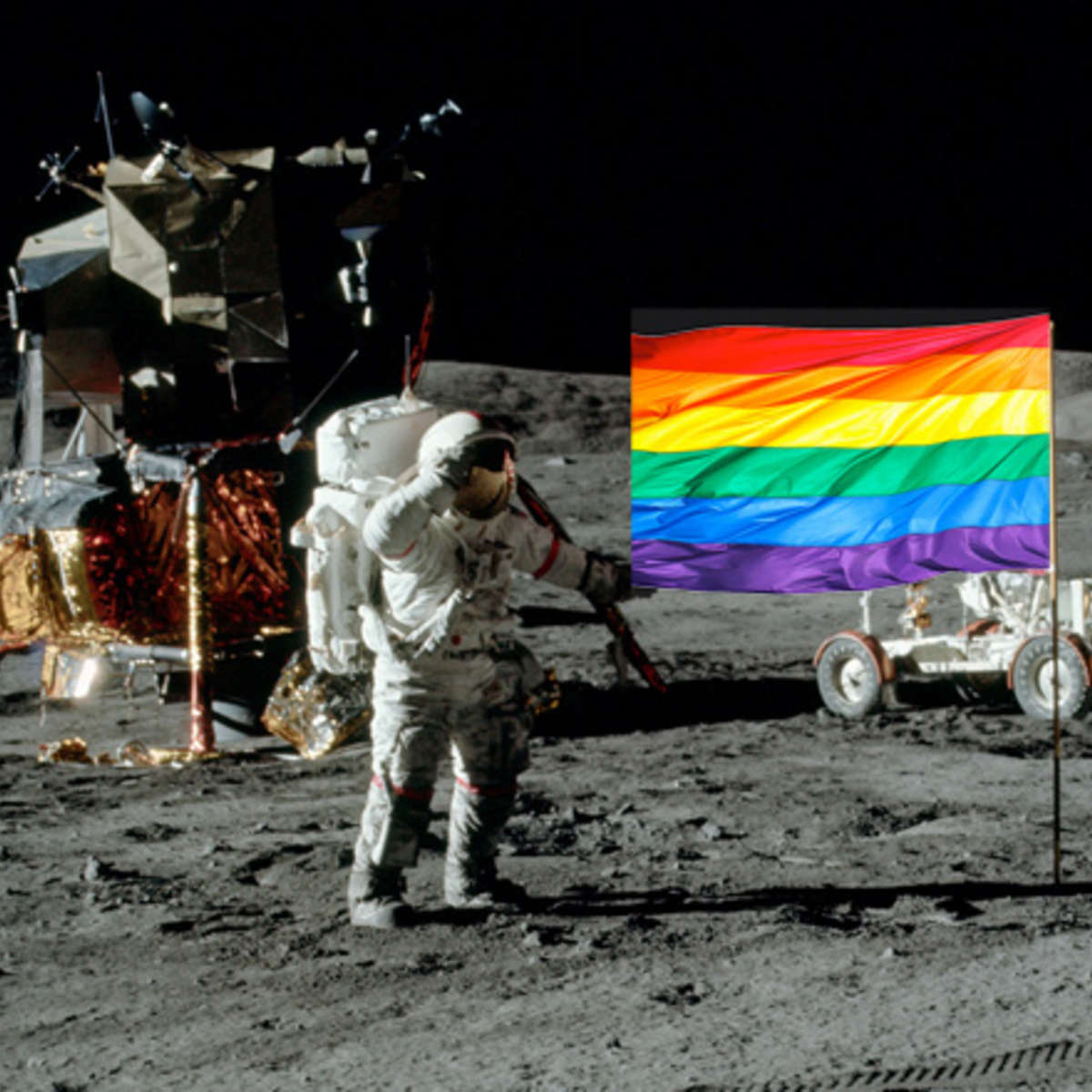 apollo17_rainbowflag_0.jpg