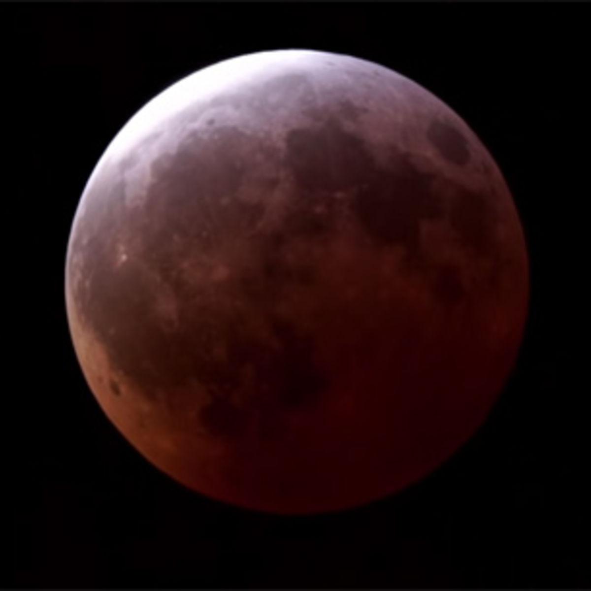 apr42015_lunareclipse_354_0.jpg