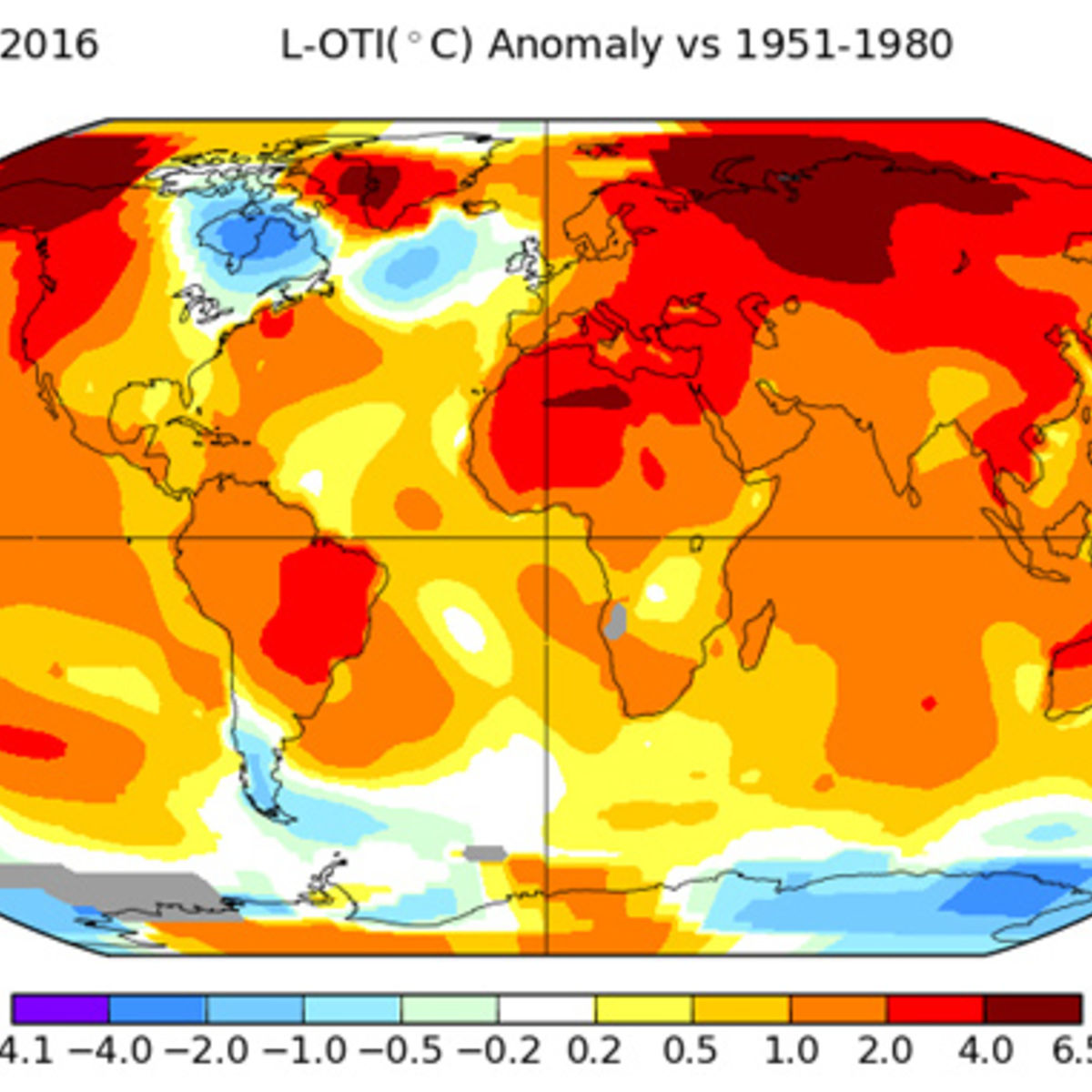 april2016_temperatures_0.jpg