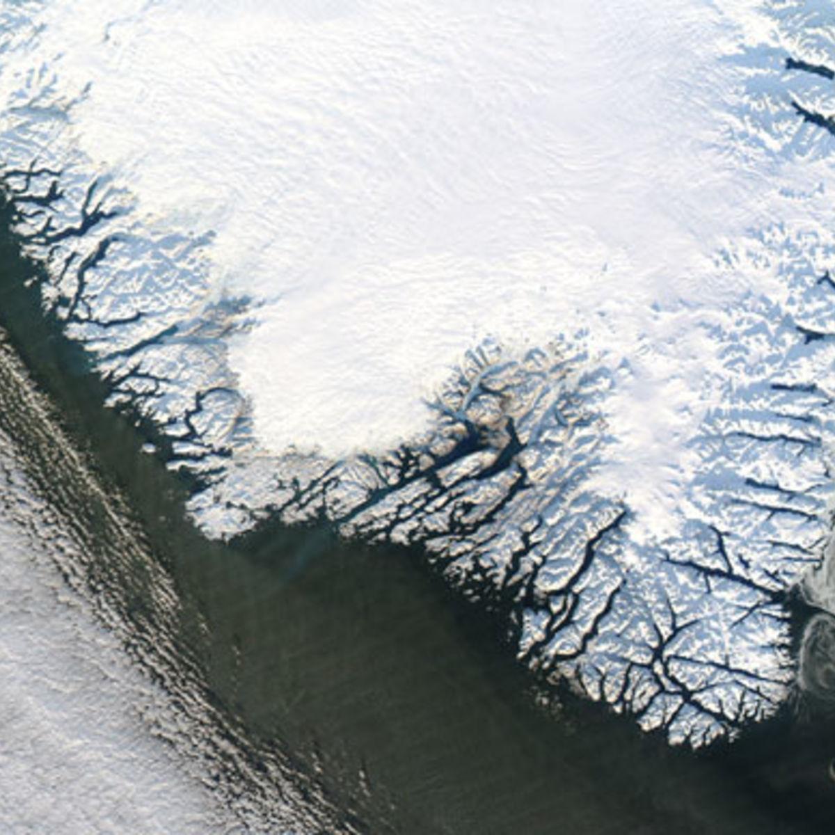 aqua_greenland_ice_dec302012.jpg