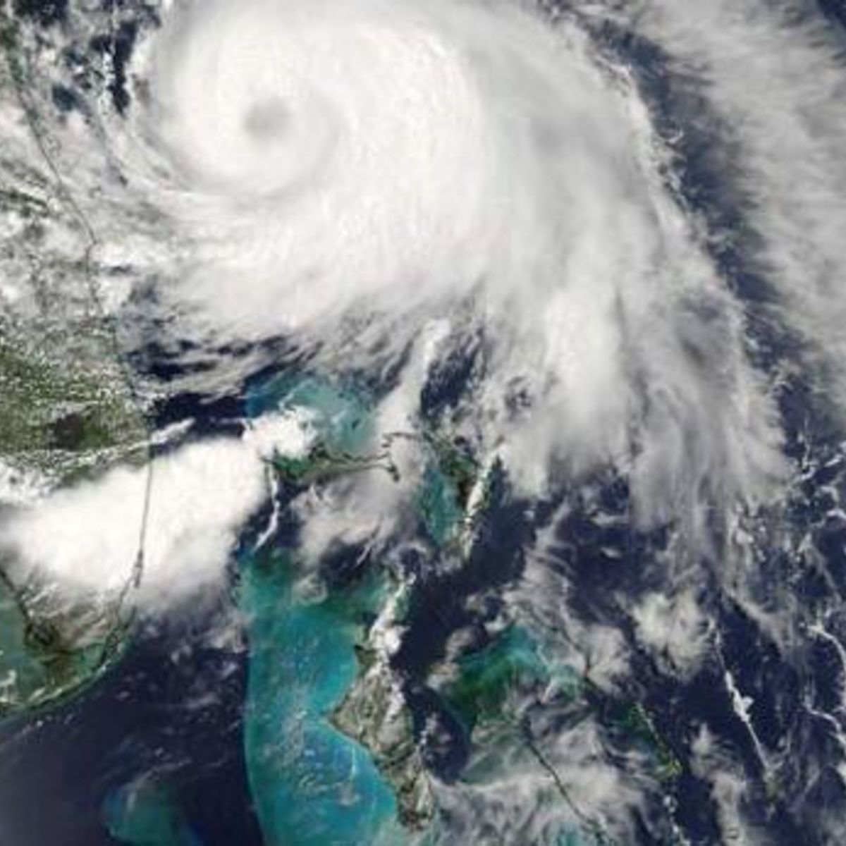 aqua_hurricane_arthur.jpg.CROP.rectangle-large.jpg