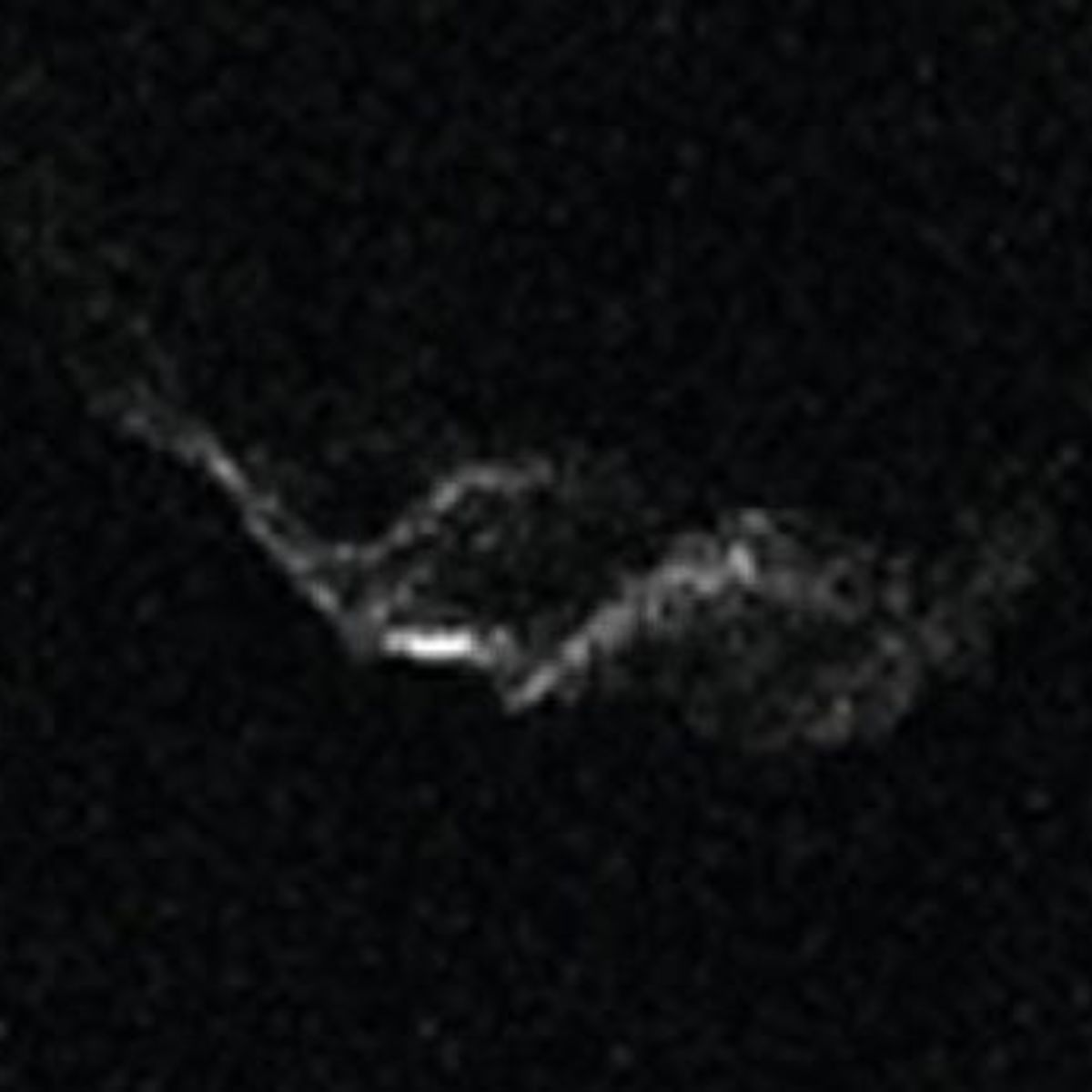 arecibo_comet209plinear354.jpg.CROP.rectangle-large.jpg