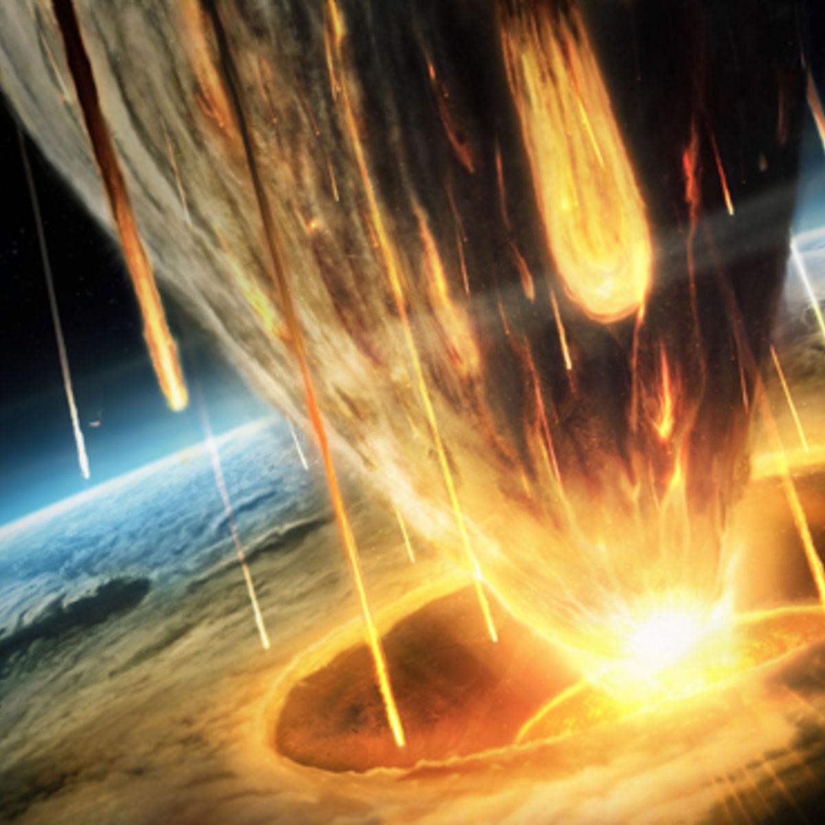 asteroid_impact_alamy.jpg