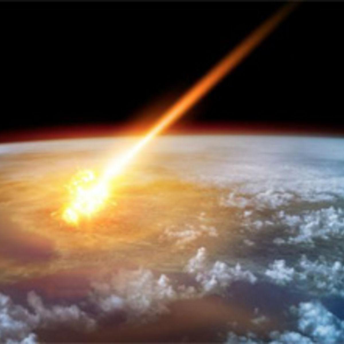 asteroid_impact_bavideo.jpg