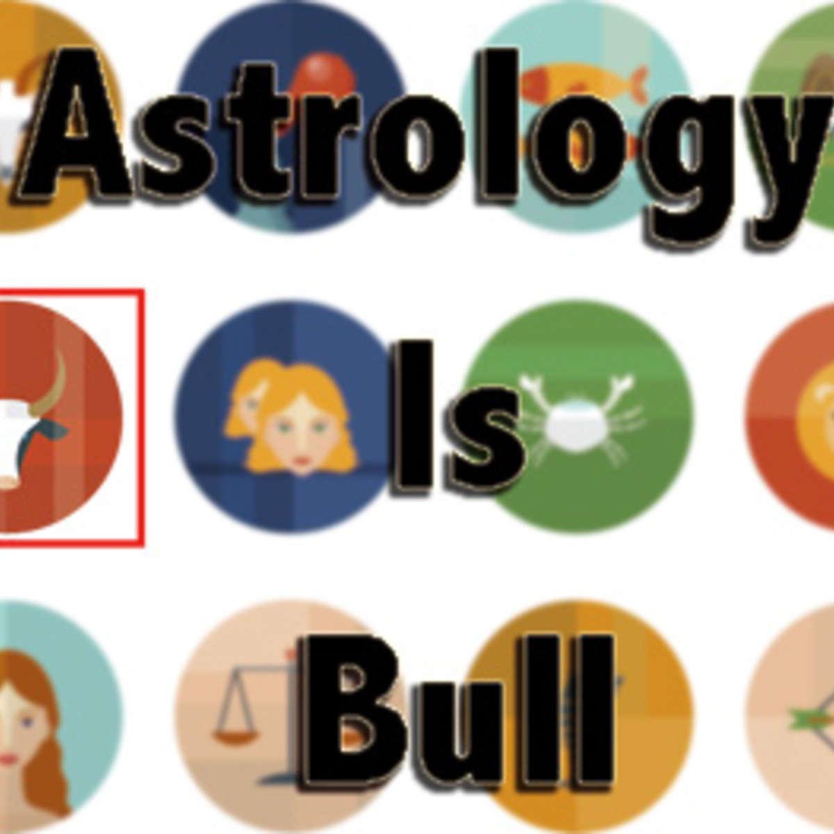 astrology_is_bull_354.jpg