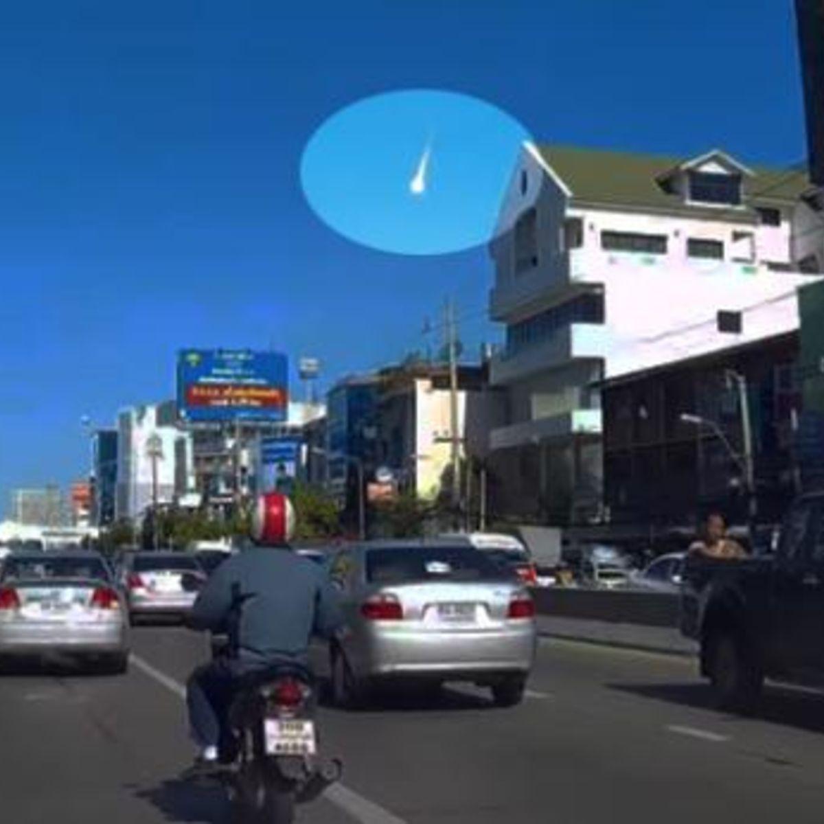 bangkok_fireball_sep062015.jpg.CROP.rectangle-large_0.jpg