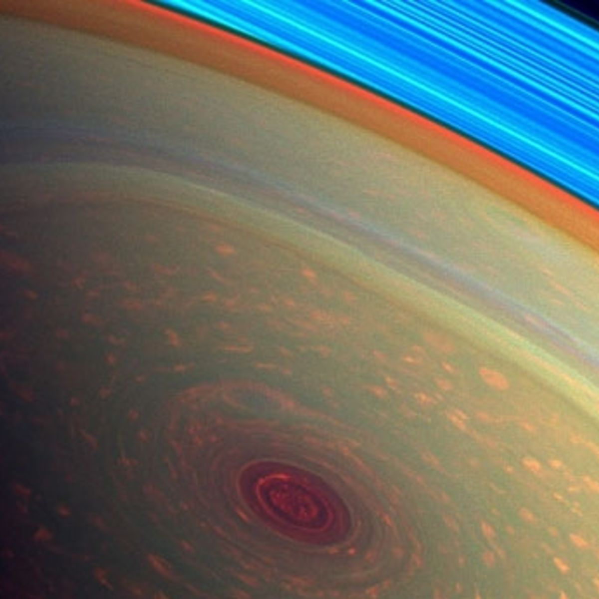 cassini_saturn_hex_color.jpg.CROP.rectangle-large.jpg