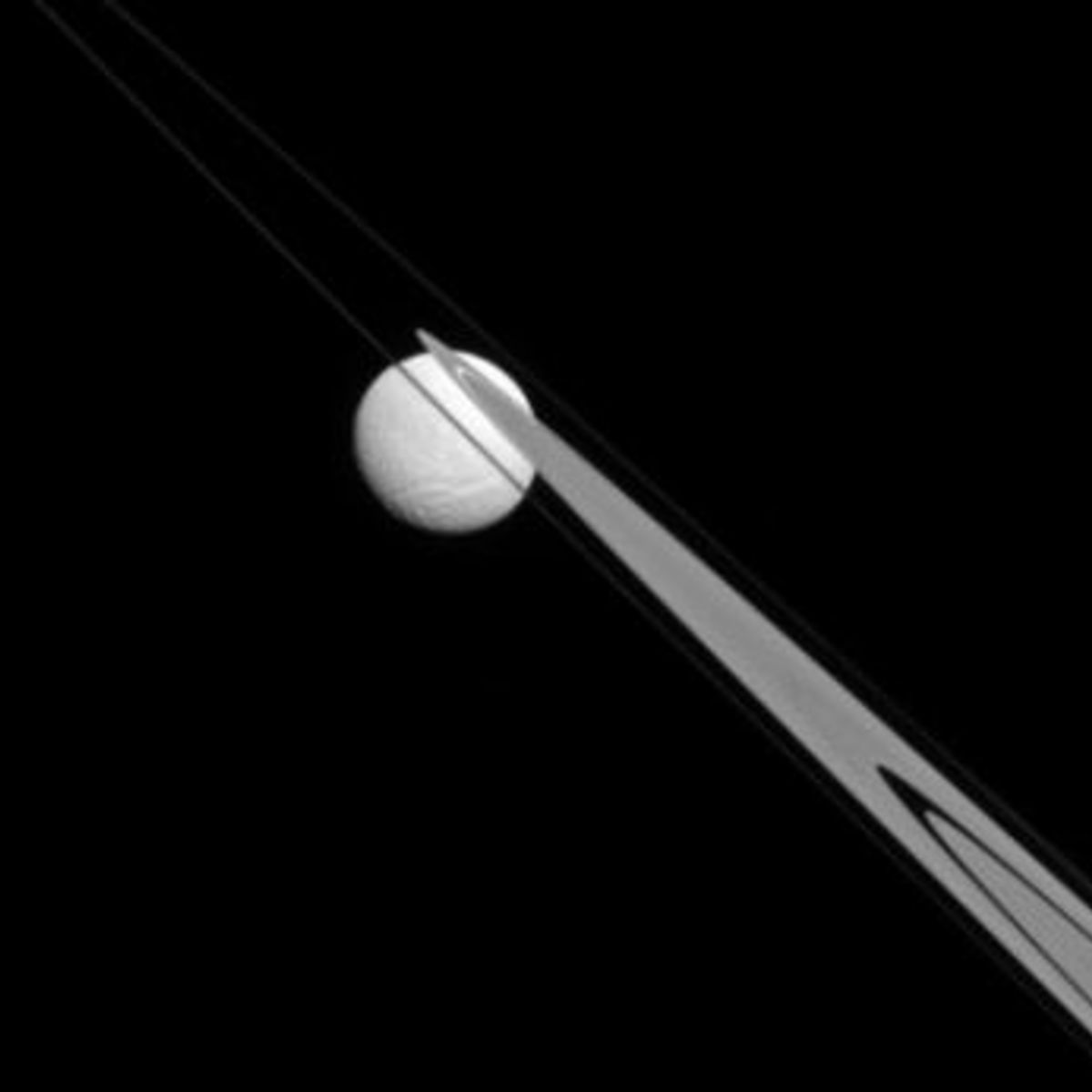 cassini_tethys_rings.jpg.CROP.rectangle-large.jpg
