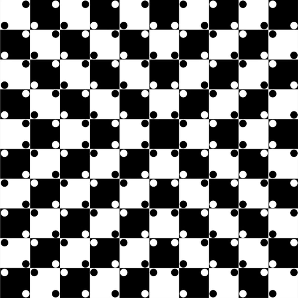 checkerboard_illusion_0.jpg