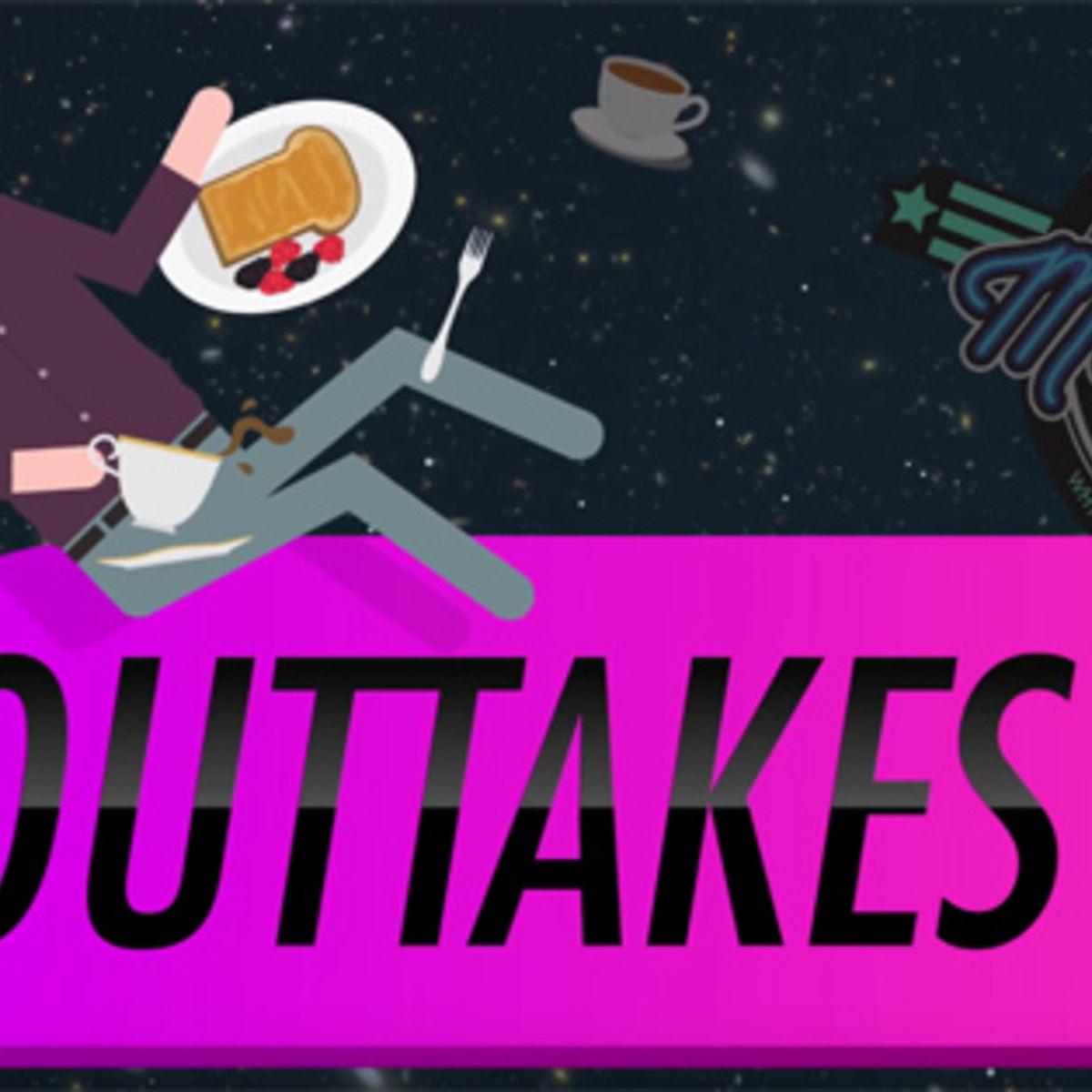 crashcourseastro_outtakes5_0.jpg