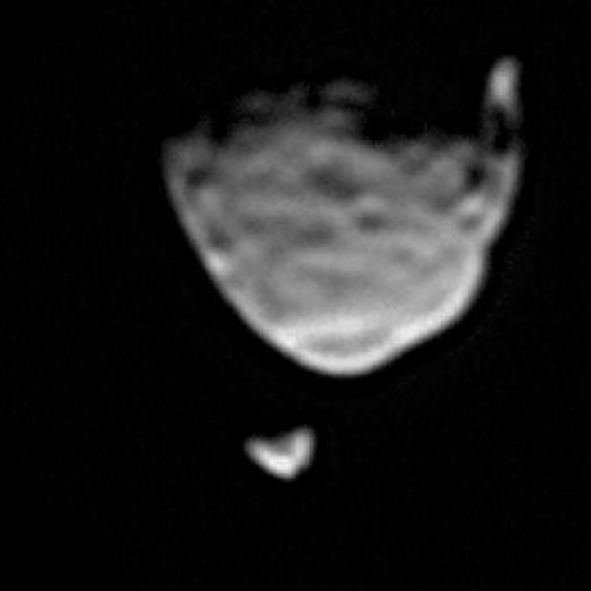 curiosity_phobos_deimos.jpg.CROP.rectangle-large.jpg