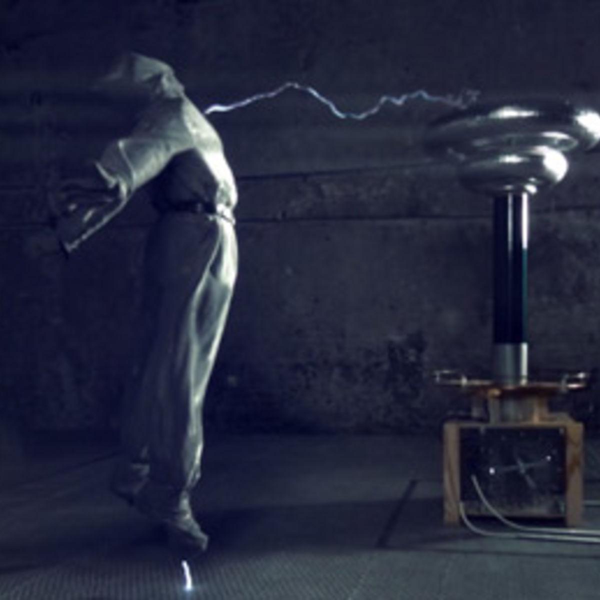 cymatics_354_1.jpg