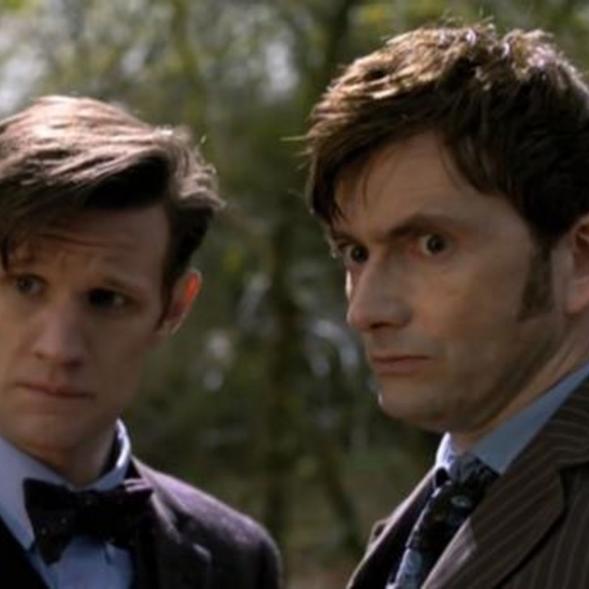 dayofthedoctor.jpg.CROP.rectangle-large.jpg